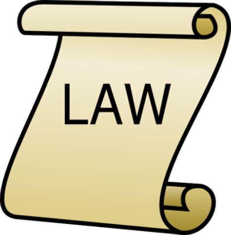 Legislative Worksheet SBAR Format How a Bill Becomes a